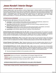 interior design resume exles interior design resume sle entry level 3f03072ae0c175b3 exles