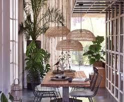 Online Furniture Retailers - furniture retailers online u2013 house decoration