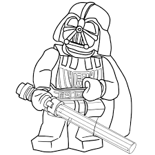 darth maul coloring pages pr energy