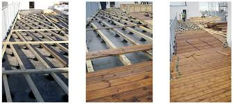 flat roof rafter spacing shells and folded plate roofs shell