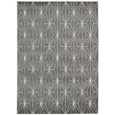 modern zipcode design area rugs allmodern