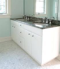 Ikea Kitchen Cabinets Bathroom Vanity Kitchen Vanity Bathroom Vanity Wood Cabinets Kitchen Wood Cabinets