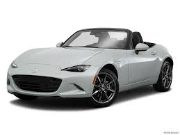 mazda car images 2016 mazda miata mx 5 dealer serving los angeles galpin mazda