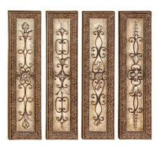 home decor wall hangings wall art designs hanging wall art assorted metal wall art home