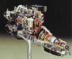 mercedes om617 8 best om617 images on mercedes engine and