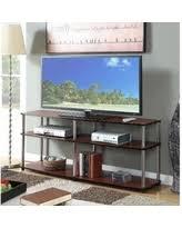 1000 Images About Tv Stands By Plateau Dynamic Home Metal Black Tv Stands U0026 Entertainment Centers Bhg Com Shop