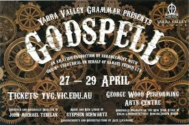 invitation to complex analysis boas pdf godspell