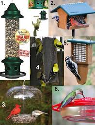 what bird feeders attract birds laura williams