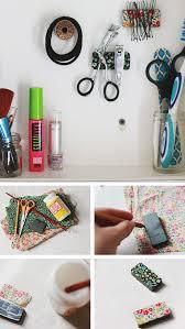 bathroom cabinet organizer ideas 15 functional diy small bathroom storage ideas style motivation