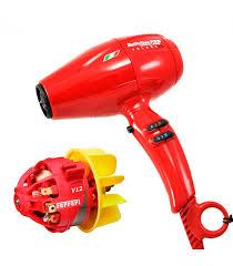 babyliss pro volare hair dryer babyliss pro volare v2 hair dryer 4hair lv