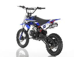 125cc motocross bikes orion apollo 125cc dirt bike 35 clutch