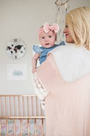 top 10 gorgeous gifts for an autumn baby shower mothering