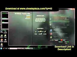 tutorial hack mw3 mw3 prestige hack tutorial free download youtube