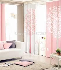 rideaux pour chambre de bébé porte fenetre pour deco pour chambre garcon nouveau davaus rideau
