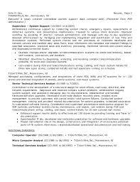 Music Manager Resume John D Goy Information Technology Manager Resume