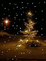 classic christmas motion background animation perfecty loops 455 best gifs images on cards beautiful
