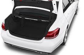car mercedes png mercedes benz e class vehicle review arval uk ltd