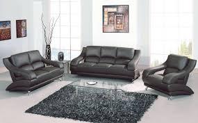 cheap livingroom sets cheap sofa sets online uk centerfieldbar com