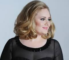 best short haircuts for plus size women double chin plus size