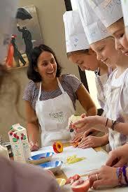 cours cuisine enfant lyon toque chic cours de cuisine à lyon 6ème quentin 2015