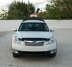 subaru outback colors 2014 hood protector or clear bra subaru outback subaru outback forums