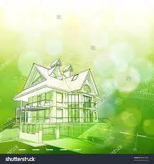Home Design Digital Magazine Modern Schedule Jpg Organic Green And Net Zero House Plan Loversiq