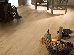 54 best hardwood flooring product board images on
