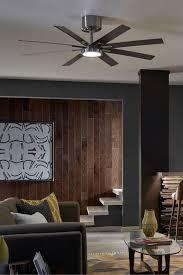 Ceiling Fans For Living Rooms Decor Modern Fan Design Unique Ceiling Fans Living Thecritui