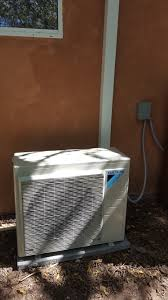 ductless mini split daikin photo gallery