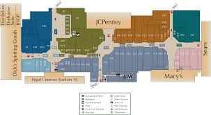 auto body shop floor plans mall directory southpark mall