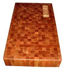 Diy Butcher Block Table Tops Making Butcher Block Table Tops by End Grain Butcher Block Table Top Plans Good Wood Clockwise Upper
