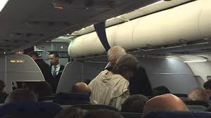 United Airlines How Many Bags Fear Of Autism
