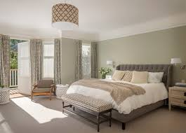 Hot Paint Color Ideas Freshome - Bedroom paint color design