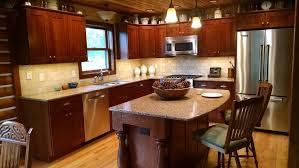 batterie de cuisine schumann cuisine hauteur meuble haut cuisine fonctionnalies milieu du siecle