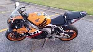 cbr mileage and price page 120342 new u0026 used motorbikes u0026 scooters 2007 honda cbr