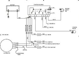 100 jeep jk wiring diagram wiring w relay and daystar