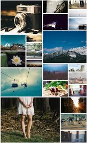 Tiles Photos by Image Photo Gallery Final Tiles Grid U2014 Wordpress Plugins