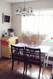 kitchen design magnificent breakfast area table corner nook