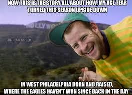 In West Philadelphia Born And Raised Meme - fresh prince of philly nba2k18 nba2kmemes nbamemes nba cavs
