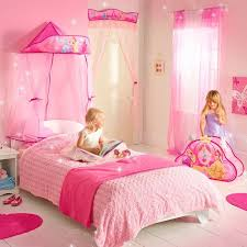 deco chambre princesse disney stunning chambre princesse carrosse gallery design trends 2017