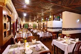 what is multi cuisine restaurant blue coriander multi cuisine restaurant picture of blue