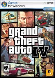 download pc games gta 4 full version free download grand theft auto 4 mac gta iv mac rg mechanics games