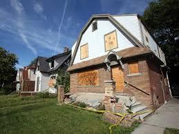 Global Houses Global Property Guide U0027s Coldest Markets Q3 Business Insider