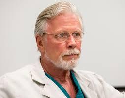 Seeking Graham Dauphin County Coroner Seeking Re Election Pennlive