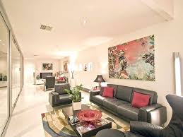 small living room arrangements best living room arrangements