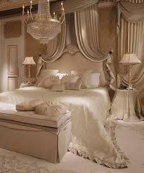Luxurious Bedrooms B07c12923804146108037e108d6d32ea Glamorous Bedrooms Luxurious