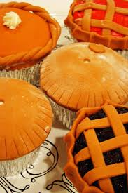 thanksgiving cakes ideas 154 best thanksgiving cupcakes images on pinterest