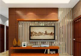 tv panel design 15 stunning tv panel designs to delight you