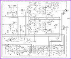 car circuit diagram zen remote control electrical diagram