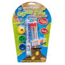 steve spangler science experiments science toys classroom kits